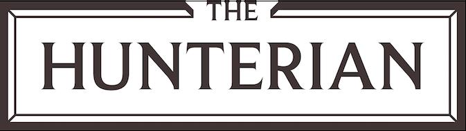 Logo of The Hunterian Museum